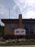 Image for WHTC AM 1450 - Holland's Radio Station - Holland, Michigan, USA