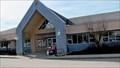 Image for Creston Public Library - Creston, BC