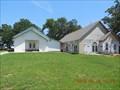 Image for Antioch Baptist Church - Cassville, MO