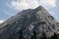 Image for Igelskar Ehrwald, Tirol, Austria