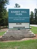 Image for Rabbit Hill Park - Gwinnett County