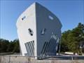 Image for Liberty Ship Memorial - South Portland, ME