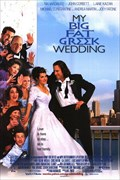 """Image for Pappas Grill - """"My Big Fat Greek Wedding"""""""