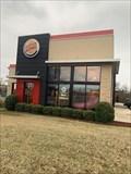 Image for Burger King - I-65 Exit 267 - Fultondale, AL