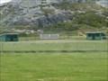 Image for Fogo Softball Diamond - Fogo, Newfoundland and Labrador