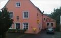 Image for Kyllburg - Touristeninformation