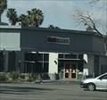 Image for Habit - S. Harbor Blvd. - Fullerton, CA
