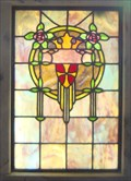 Image for McNally Mausoleum - St. Augustine, FL