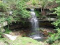 Image for Hickman Springs Falls