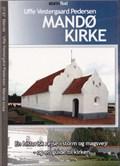 Image for Mandø Kirke - Mandø Church