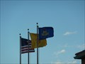 Image for Best Western Hotel Flag - Albuquerque, New Mexico