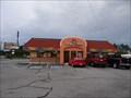Image for Taco Bell Restauarant - N. St. Augustine Road, Valdosta, Georgia