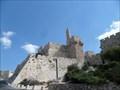Image for Tower of David  -  Jerusalem, Israel