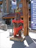 "Image for ""Carmen Bearanda"" - South Lake Tahoe, CA"