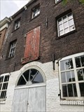 Image for RM: 33156 - Pakhuis - Schiedam