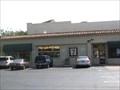 Image for 7-Eleven - Marsh St - San Luis Obispo, CA