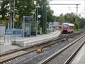 Image for Roth - Roth in Mittelfranken, Bayern, Deutschland