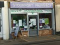Image for Stourport Pharmacy, Stourport-on-Severn, Worcestershire, England