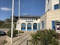 Image for Office de Tourisme de Port Bourgenay - France