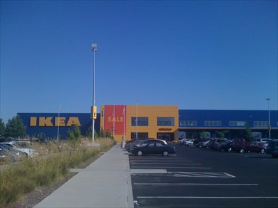 ikea west sacramento california ikea on