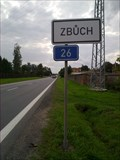 Image for Zbuch, Czech Republic, EU