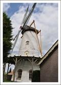 Image for De Hoop,Wemeldinge,Zeeland,Netherlands