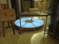 Image for Pendule Foucault - Foucault Pendulum, Montréal, Québec
