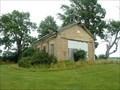 Image for Cedar Swamp Schoolhouse - Lucan, Ontario