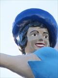 "Image for Culver City Ice Rink - ""Sunday Strip"" - Culver City, CA"