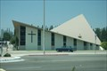 Image for Grace Harbor Church - Tustin CA