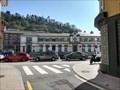 Image for Escuela Padre Galo - Luarca, Asturias, España