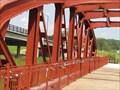 Image for Red Bridge - Kansas City, Missouri