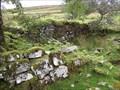 Image for Stenlake Farm, near Burrator,South Dartmoor.