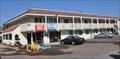Image for Motel 6 Lompoc