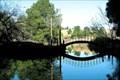 Image for Boronda lake bridge