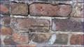 Image for Cut Bench Mark - St George's Place, Cheltenham, UK