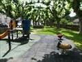 Image for Playground - Chantada, Lugo, Galicia, España