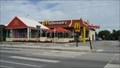 Image for Charneca McDonald's