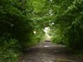 Image for Forty Foot Lane - Souldrop, Bedfordshire, UK
