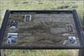 Image for Cheyenne Warrior Markers - Little Bighorn National Battlefield - Crow Agency, MT