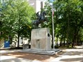 Image for Brigadier General Casimir Pulaski - Hartford, CT