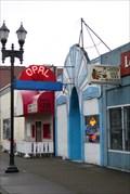 Image for Opal Tavern - Tacoma, WA