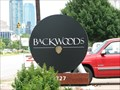 Image for Backwoods - Fort Worth, TX