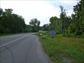 Image for Battle of White Oak Swamp - Sandston, VA