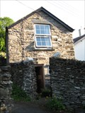Image for Tyn y Fron - Lon Muriau, Betws-y-Coed, Conwy, North Wales, UK