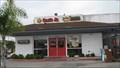 Image for Carl's Jr / Green Burrito - Freedom - Freedom, CA