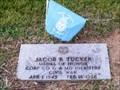 Image for Jacob R. Tucker-Baltimore, MD