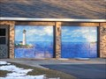 Image for The light house on East Ware Road - Waupaca, WI