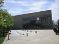 Image for Maurice Abravenel Hall - Salt Lake City, Utah