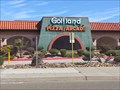 Image for Golf Land - Milpitas, CA